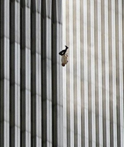 Een foto van 11 september szymborska